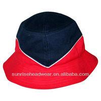 character bucket headwear for men and women