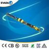 T8 non-isolated 12v LED driver 120mA/240mA