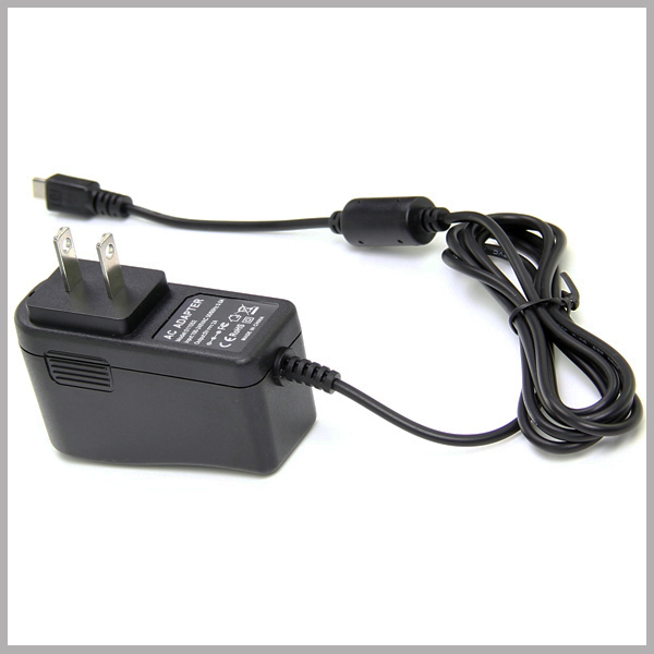 10w 5v 2a Tablet adapter wall usb charger (7).jpg