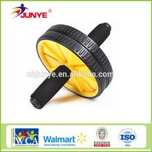 Ningbo Junye professional fitness trainer ab coaster