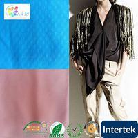 beautiful dyed natural silk fabrics silk hand painted garment