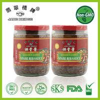BBQ sauce , Spare rib sauce 230g
