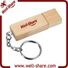 wholesale engraving logo Promotional gifts bulk 1gb 2gb 4gb 8gb 16gb 32gb 64gb wooden usb flash drives