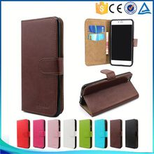 crystal pattern leather phone cases for Archos 40 titanium, for Archos 40 titanium leather case