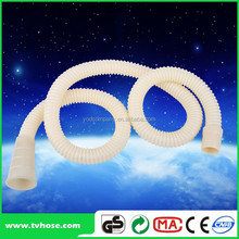 Factory price amazon price washing machine outlet hose best price outlet hose