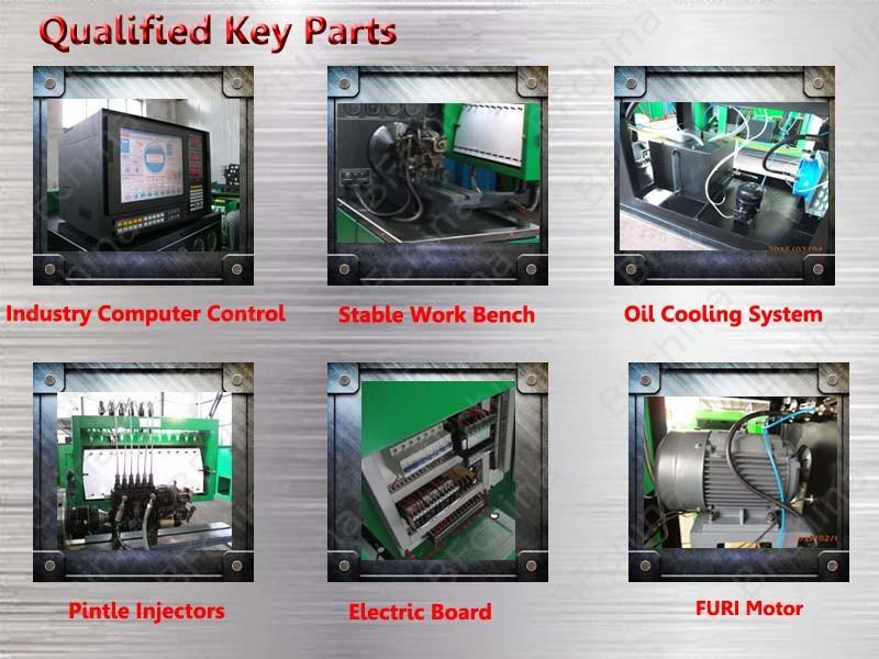 BFB key parts.jpg
