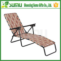 Wholesale Mini Folding Chair