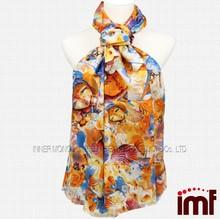 Novo modelo cachecol, Turco scarf atacado praça