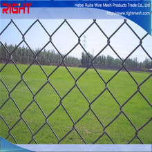 Top Seller Playground Using Chain Link Fencing