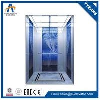 Observation Home Elevator Kits Observation Home Elevator