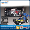 1:10 4WD rc model off-road buggy radio controlled rc car