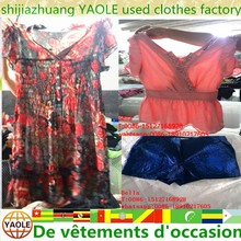 used clothing export dubai india africa