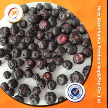 Fd Blueberry Fruits