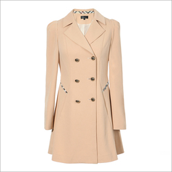 2015 Fashion Design Women Trench Coats and Women Ladies Coats and shop for trench coat