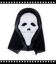 After Easter's Monday flash laser crown Mask Good quality factory produce