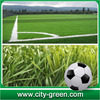Wholesale China Environmental Synthetic Grass For Soccer Fields