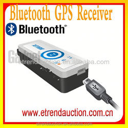 GPS Tracking Chip Transmitter And Receiver GPS Police Locator Mini GPS Receiver Location Finder Keychain