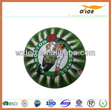 Cheap basketballs,basketball uniform design,cheap leather basketball