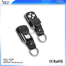 Garage Door Remotes,433mhz copy code remote control YET042