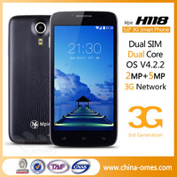 Google latest techno 3g cheap china 512MB+4GB 2MP+5MP IPS Screen NEWEST android phone