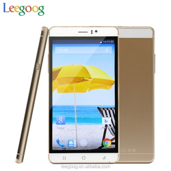 """2015 Competitive Price Dual Sim Card Android 4.2 Tablet PC 6"""" smartphone buy mobile phone"""