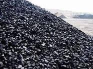 Betuminous Coal