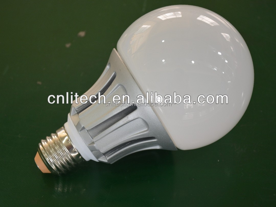 Led Light Bulb Manufacturer 3w Driver Circuit Manufacturers In Lulusoso Photos Of