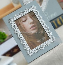 Good quality wooden waterproof outdoor pictures frames wholesale
