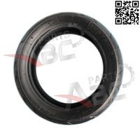 2 Stroke 47CC 49CC MINI Pocket Bike Tire 120/50-9