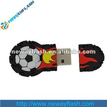 soccer kids usb stick flash drive