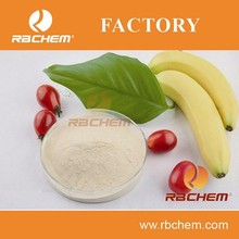 High quality and best price--Compound Amino Acid Nitrogen Fertilizer Series