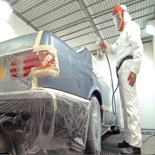Repairing car paints colors can be well match with KAPCI car paint for car