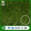 45mm 12000dtex high quality sports use football grass artificial turf for playground fale lawn