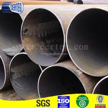 API 5LX43 GR B Steel Pipes/tubing