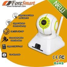 P2P wifi doorbell camera small wifi camera wireless wifi home security camera baby monitor