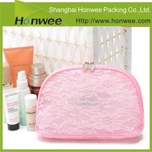 alibaba china custom design silk custom printed jewelry pouches
