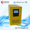 single phase to three phase inverter from with controller
