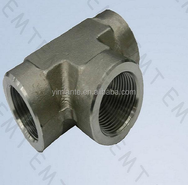 Parker hydraulic fittings buy
