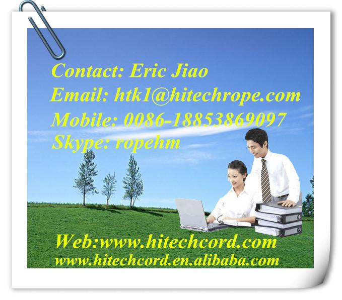 hitechcord_Eric Jiao_.jpg