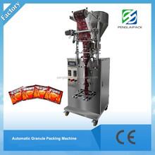 Automatic Sachet Sugar Packing Machine