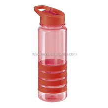 2015 Popular BPA free plastic water bottle, Tritan water bottle