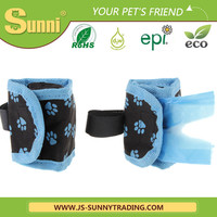 Cheap Best selling Eco-friendly pet waste bag