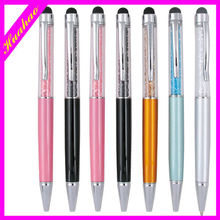 Professional manufacture importers stationery gift pens school and office stationary