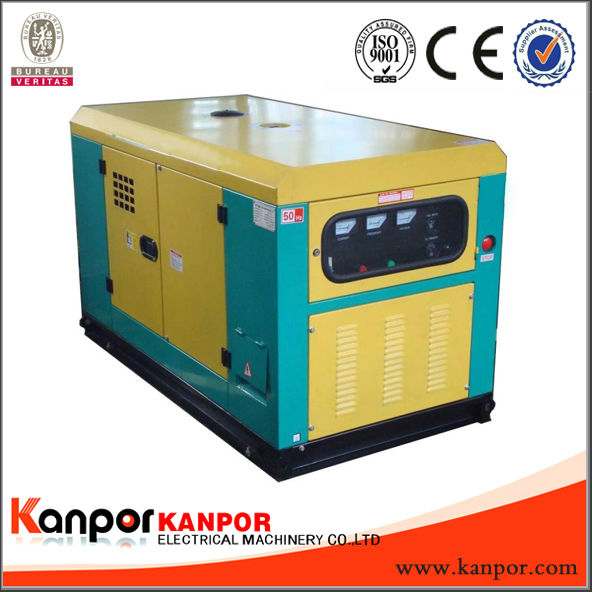 Best price!!!With cummins 200kw silent diesel generating set in alibaba china(multiple powers and multiple voltage&multi-brand)