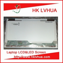 "LP173WD1-TPE1 N173FGE-E23 B173RTN01.1 edp 30pin 17.3"" led pannel"
