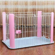 dog kennel wholesale
