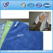 low price high quality Microfiber kitchen Towel