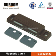 New Design Wholesale Quality-Assured Double Magnetic Catch