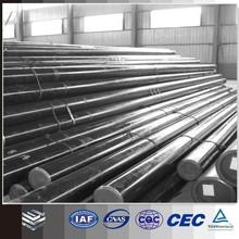 plastic mould steel DIN1.2738 AISI P20+Ni ASSAB 718
