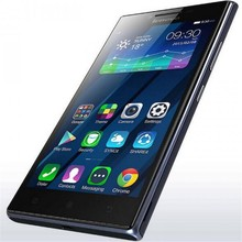 New product Lenovo p70 mobile phone Android 4.4 wholesale price ram 2gb rom 32gb mobile phone quad core phone